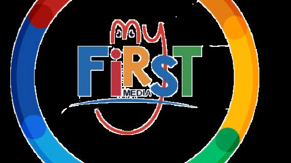 Daftar Firstmedia